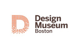 Design Museum Boston