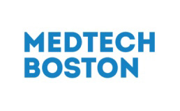 MedTech Boston