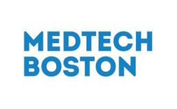 MedTech Boston