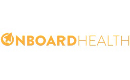 Onboard Health