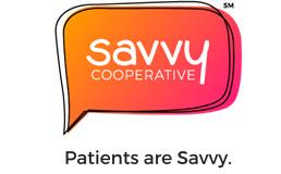 Savvy Coop
