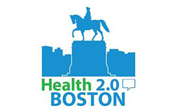 Health 2.0 Boston