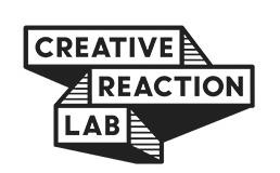 Creative Reaction Lab